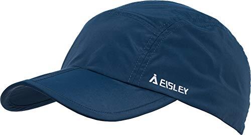 Eisley Gobi Casquette XL Indigo