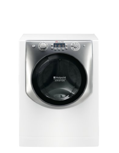 Hotpoint-Ariston AQD970F 69