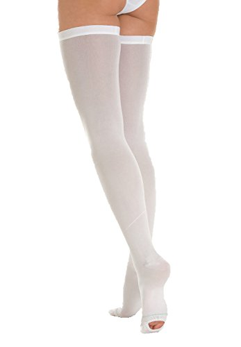 ITA-MED Anti Embolism Thigh High...