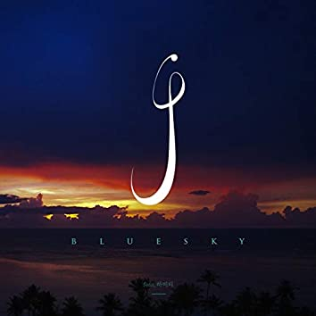Blue Sky (feat. HavyT)