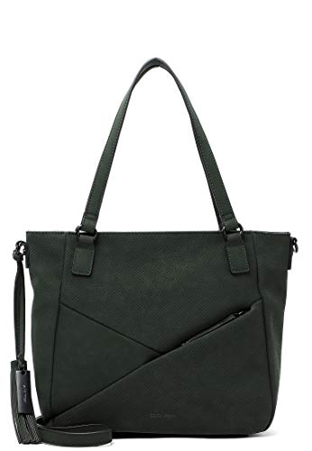 SURI FREY Shopper Romy-Su 12443 Damen Handtaschen Material Mix