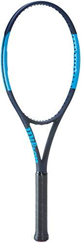 Wilson Ultra 100UL Tennis Racquet (4 3/8)