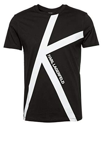 Karl Lagerfeld T-shirt voor heren