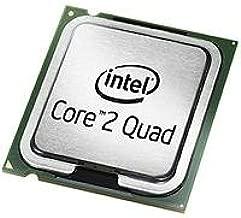 Best quad cpu q6600 Reviews