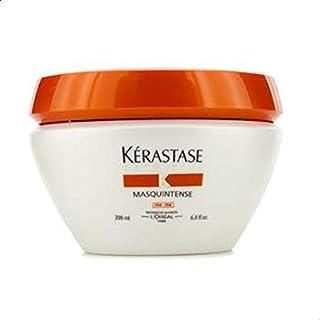 Kérastase Nutritive Masquintense Fine Hair 200ml