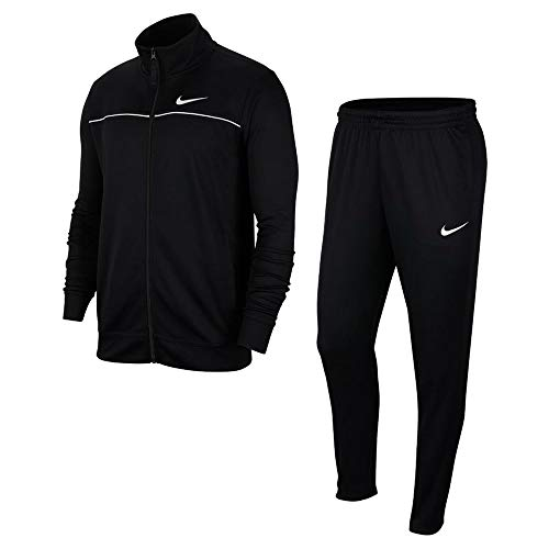 NIKE M Nk Rivalry Tracksuit Chándal, Hombre