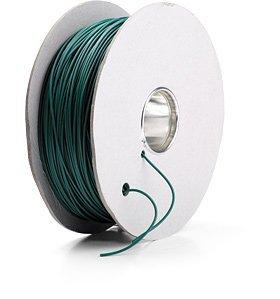 Kabel für Induktionsschleife + 5 Verbinder