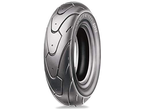 Michelin gomme Pneumatico estive 130-90 r10