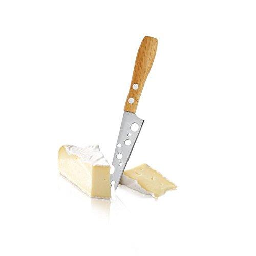 BOSKA Mini Cheese Knife