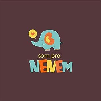 Som Pra Nenem, Vol. 1