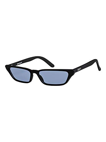 Roxy Tablerock - Gafas de Sol - Mujer - ONE SIZE - Azul