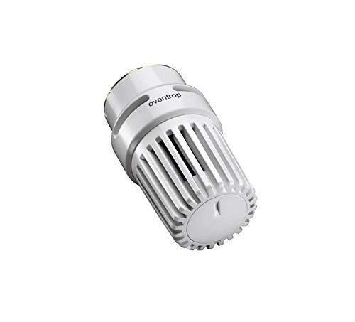 Oventrop - Thermostat Uni LHB Behördenmodell, Anschluß 30 x 1,5, ohne Nullstellung