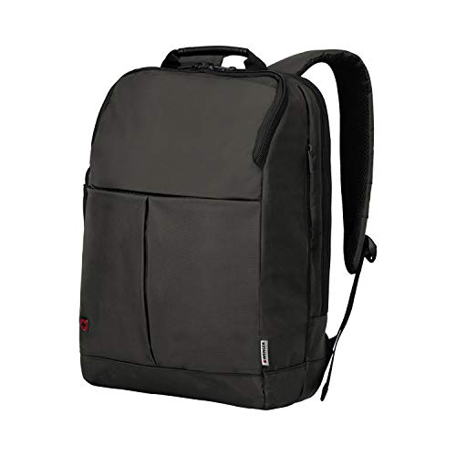 WENGER 601069 RELOAD 14 Inch Laptop Backpack, Padded Laptop...