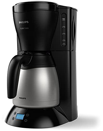 Philips HD7549/20