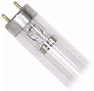 Bulb G30T8 30W T8  36