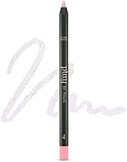 ETUDE HOUSE Play 101 Pencil 0.5g #4 BE101 - Vivid Color Gel Eyeliner, Rich Pigmented Colors with Single Touch