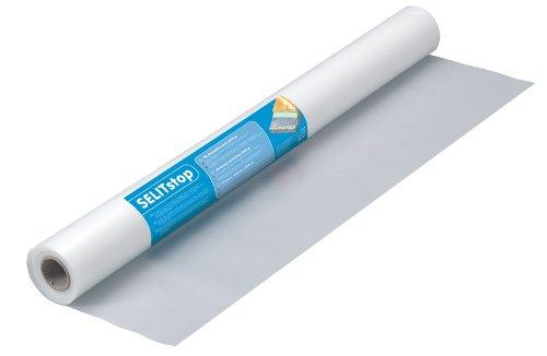 Preisvergleich Produktbild Selitstop Dampfbremsfolie