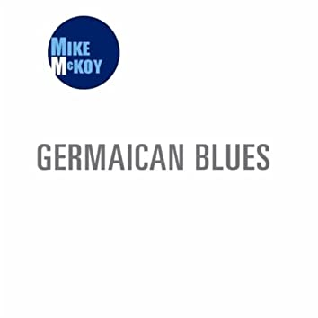 Germaican Blues