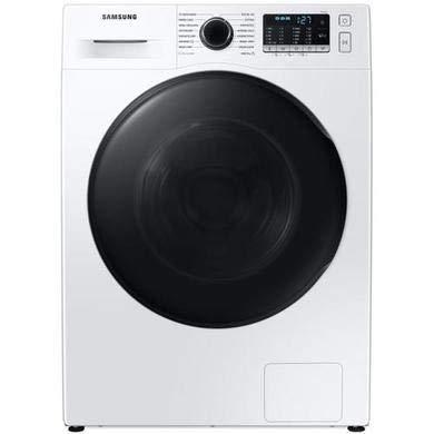 Samsung WD90TA046BE/EU 9kg Wash 6kg Dry Freestanding Washer Dryer - White