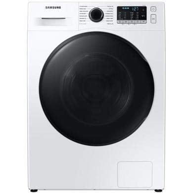 Samsung WD90TA046BE/EU 9kg Wash 6kg Dry Freestanding Washer Dryer - White