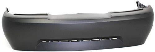 03 mustang gt back bumper - 6