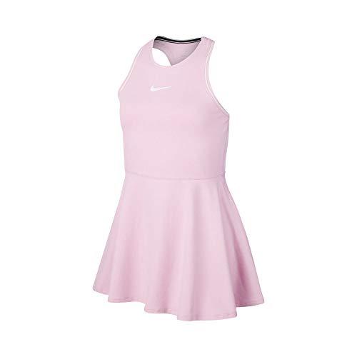 Nike G Nkct Dry Dress jurk, meisjes