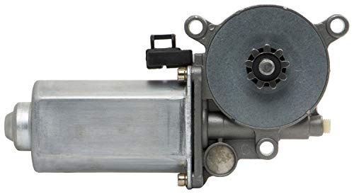 ACDelco 11M29 Professional Power Window Motor