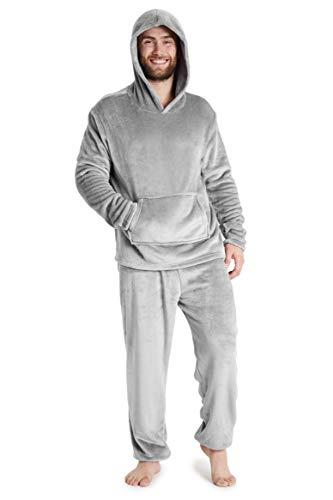 La top 10 pigiama Natale Uomo pile nel 2021