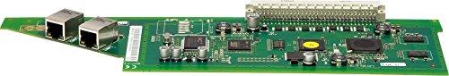 Auerswald COMmander 8VoIP-Modul für VoIP-Telefon