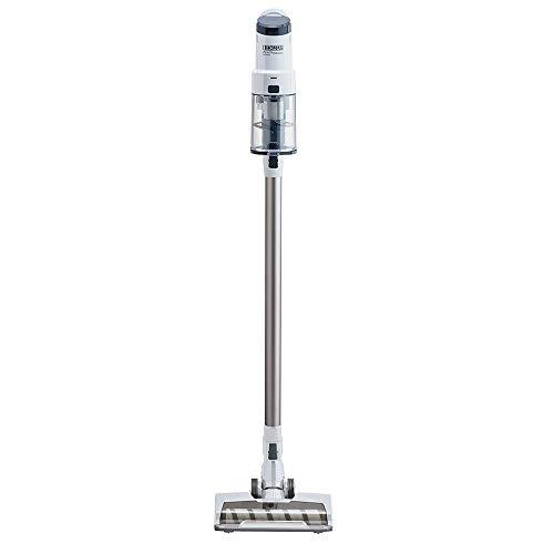 Aspirateur à Main sans Fil Thomas Quick Stick Boost 785303 21.6 V Blanc 1 pc(s)