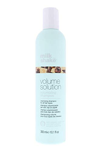 Z.One Milk_Shake Volume Solution Volumizing Shampoo 300 ml