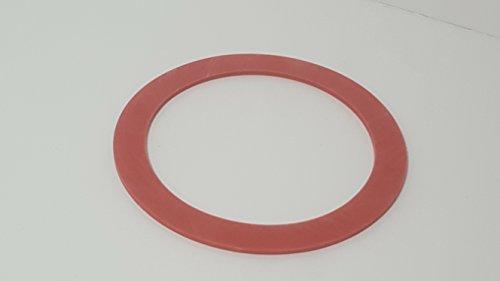 Flush valve seal to fit/replace Kohler Class 5 GP1059291