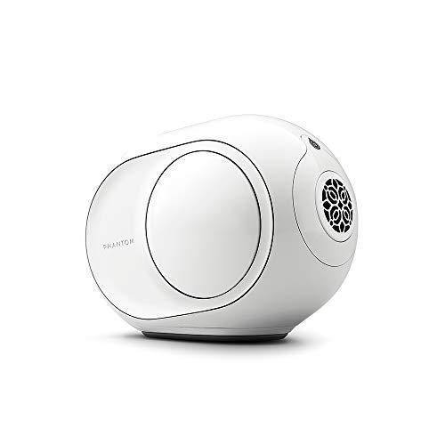Devialet Phantom Reactor 900W - Compact wireless speaker - 900 Watts -...