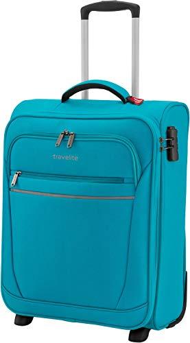 Travelite 90237-23