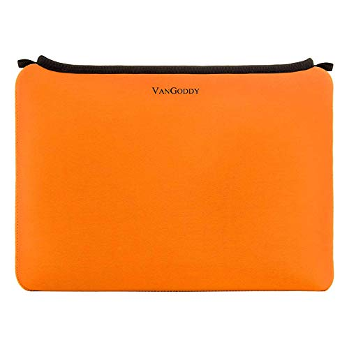 13.3 Inch Laptop Sleeve for Dell Inspiron 13 XPS 13 for HP Envy 13 x360 13.3