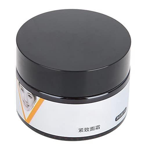 Crema Facial para Adelgazar, Firma de Esencia de Plantas Skin Skin Skell Whip Face Hidraterizer