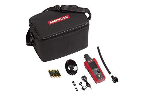 Amprobe ULD-405 Ultrasonic Leak Detector