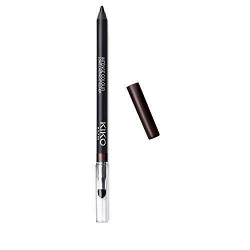 KIKO Milano Intense Colour Long Lasting Eyeliner 06, 1,20 g