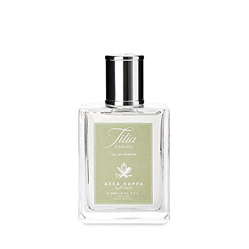 Acca Kappa Eau De Parfum 100 ml