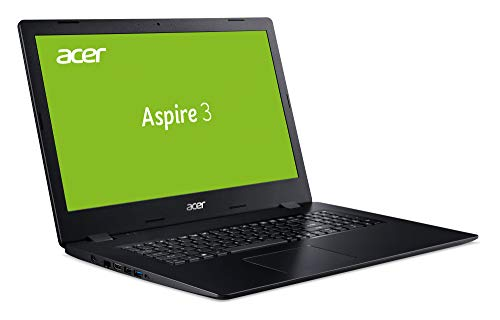 Acer-Aspire-3-439-cm-173-Zoll-Full-HD-IPS-matt-Multimedia-Notebook