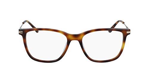 Armação para óculos de grau feminino CK CK19711 240