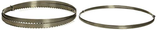 Olson Saw Saw Blade All Pro PGT Band Assortment