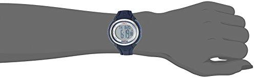 Timex Reloj para Mujer de TW5K