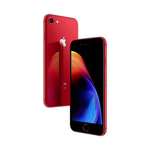 iphone xr de 128 gb en rojo fabricante Apple