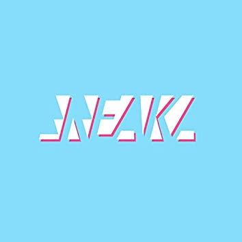 Breaka 002