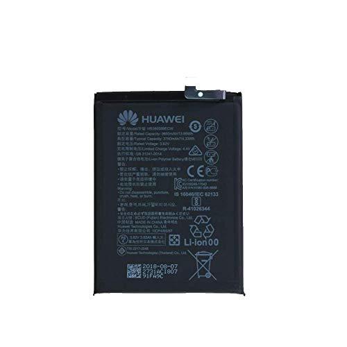 Batería Huawei HB386589ECW para Nova 3/P10 Plus/Mate 20 Lite