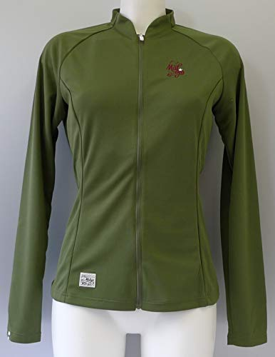 Maloja BetteM. 1/1 Long Sleeve Multisport Jersey