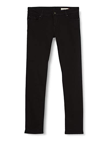 KAPORAL5 Damen Loka Jeans, Blakbl, (TAILLE Fabricant: 32)