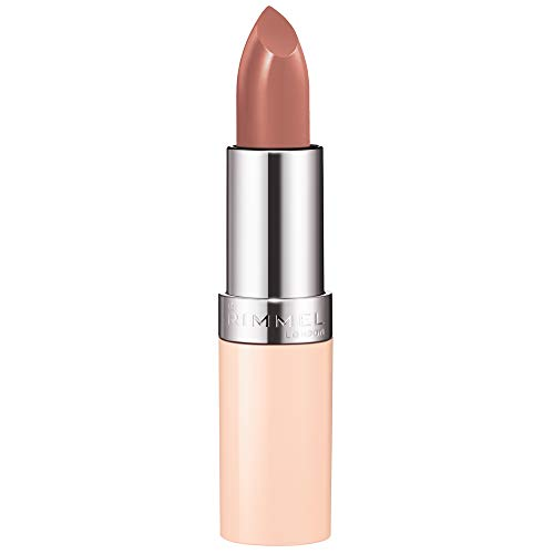 Rimmel Lasting Finish Lip Color Nude Collection, 45, 0.14 Fluid Ounce (Packaging May Vary)