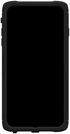 """new arrival Trident Case Aegis Case for Apple iPhone 6 outlet sale Plus / 6s Plus 5.5"""" wholesale - Black online"""